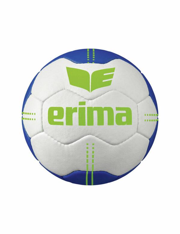 Handball, Matchball